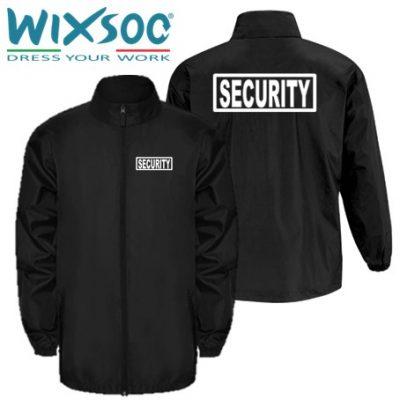 Wixsoo-security-Giacca-impermeabile-bordo-cuore-fr