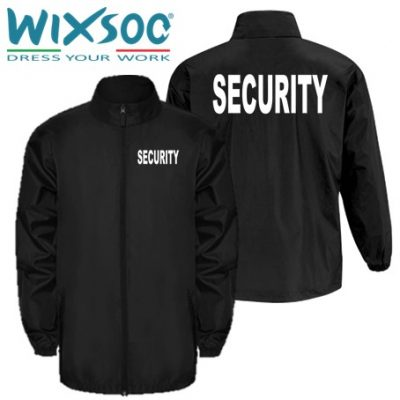 Wixsoo-security-Giacca-impermeabile-cuore-fr
