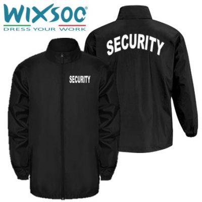 Wixsoo-security-Giacca-impermeabile-curvo-cuore-fr