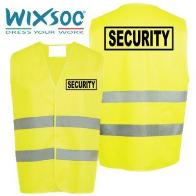 Wixsoo-security-Gilet-giallo-catarifrangente-cuore-bordo-fr