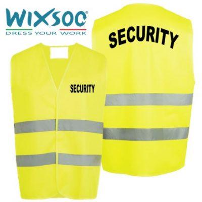 Wixsoo-security-Gilet-giallo-catarifrangente-cuore-curvo-fr