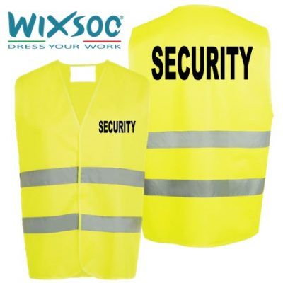 Wixsoo-security-Gilet-giallo-catarifrangente-cuore-fr