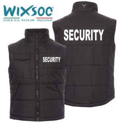 Wixsoo-security-Gilet-imbottito-nero-cuore-fr