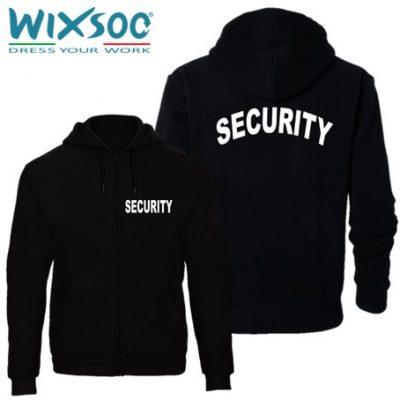 wixsoo-felpa-cappuccio-zip-nera-security-cuore-curvo-fr