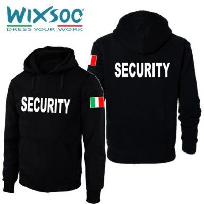 wixsoo-felpa-cappuccio-uomo-nera-security-italia-fr