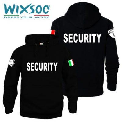wixsoo-felpa-cappuccio-uomo-nera-security-italia-pantera-fr