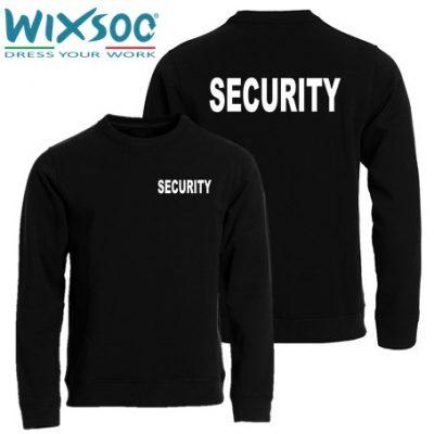 wixsoo-felpa-nera-girocollo-security-cuore-fr