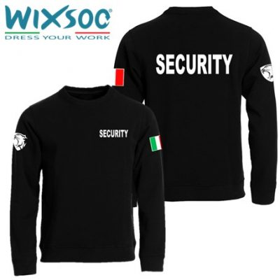 wixsoo-felpa-nera-girocollo-security-cuore-italy-panther-fr