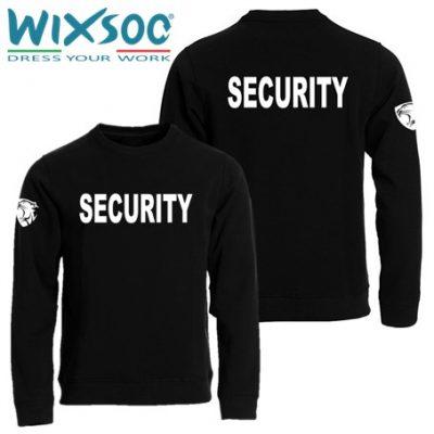wixsoo-felpa-nera-girocollo-security-panther-fr