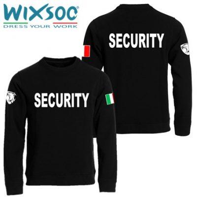 wixsoo-felpa-nera-girocollo-security-panther-italy-fr