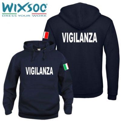 wixsoo-felpa-uomo-cappuccio-blu-navy-italy-vigilanza-fr