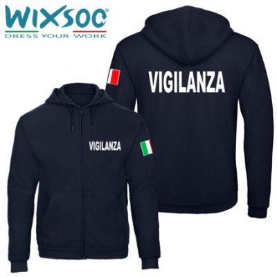 wixsoo-felpa-uomo-cappuccio-zip-blu-navy-italy-vigilanza-fr