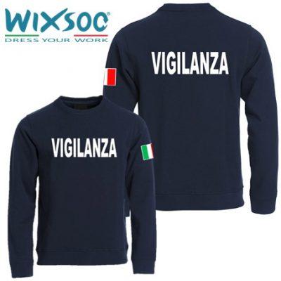wixsoo-felpa-uomo-girocollo-blu-navy-italy-vigilanza-fr