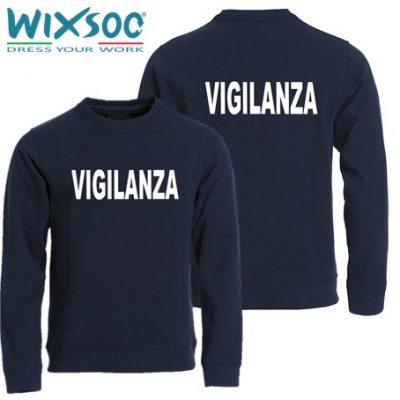 wixsoo-felpa-uomo-girocollo-blu-navy-vigilanza-fr