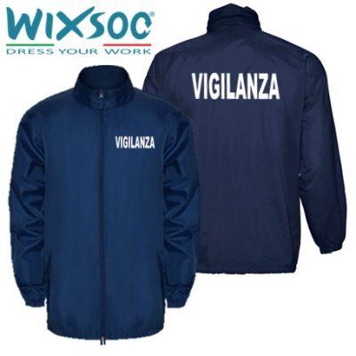 wixsoo-giacca-impermeabile-uomo-blu-navy-vigilanza-fr