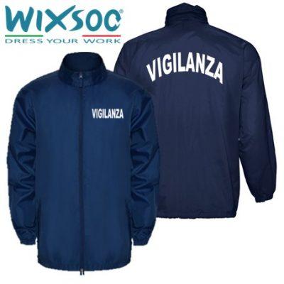 wixsoo-giacca-impermeabile-uomo-blu-navy-vigilanza-stampa-curva-fr