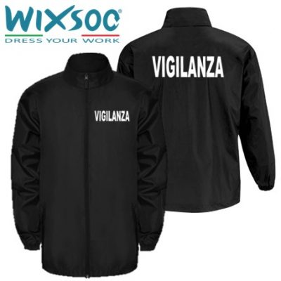 wixsoo-giacca-impermeabile-uomo-nera-vigilanza-fr