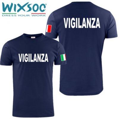 wixsoo-t-shirt-uomo-blu-navy-bandiera-vigilanza-fr