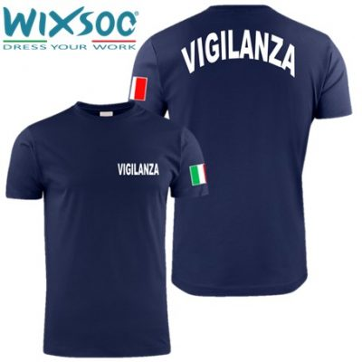 wixsoo-t-shirt-uomo-blu-navy-bandiera-vigilanza-stampa-curva-cfr