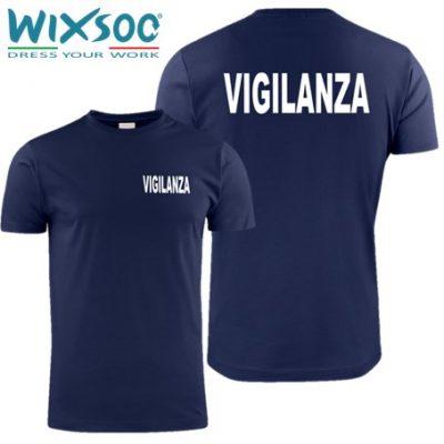 wixsoo-t-shirt-uomo-blu-navy-vigilanza-cfr