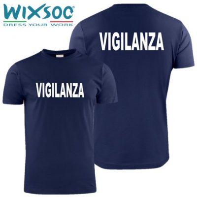 wixsoo-t-shirt-uomo-blu-navy-vigilanza-fr