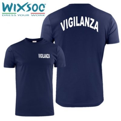 wixsoo-t-shirt-uomo-blu-navy-vigilanza-stampa-curva-cfr