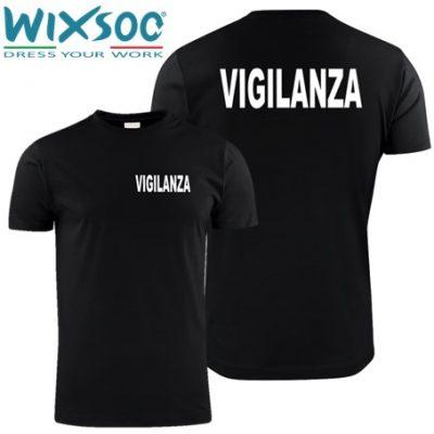 wixsoo-t-shirt-uomo-nera-vigilanza-cfr