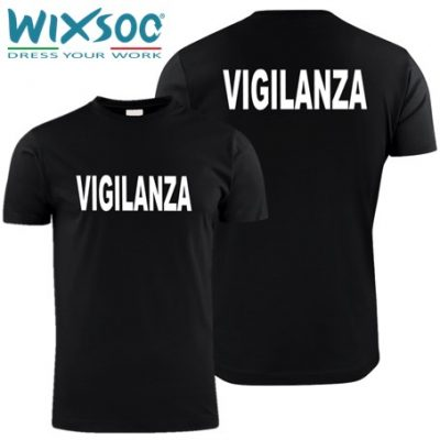 wixsoo-t-shirt-uomo-nera-vigilanza-fr