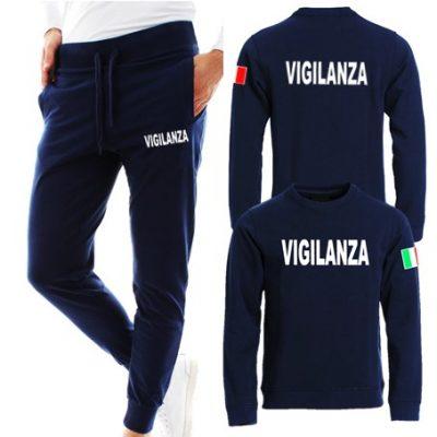 wixsoo-tuta-felpa-girocollo-uomo-blu-navy-bandiera-vigilanza-fr