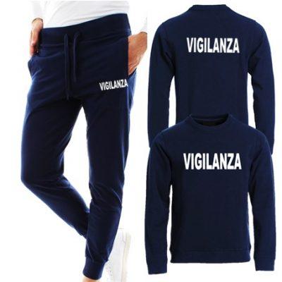 wixsoo-tuta-felpa-girocollo-uomo-blu-navy-vigilanza-fr